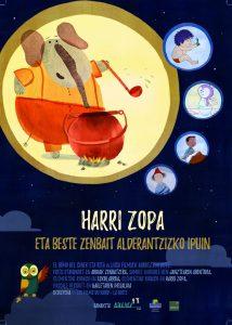 harrizopa