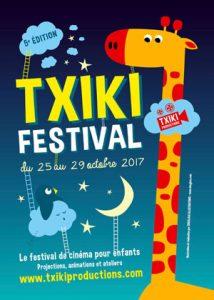 txikifest
