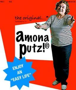 amonaputz
